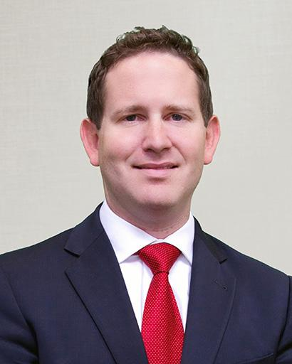 orland park lawyer Jonathan W. Young