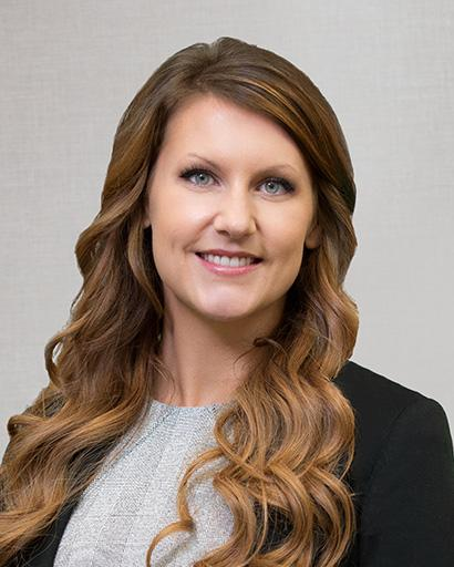 orland park lawyer Kristina K. Green