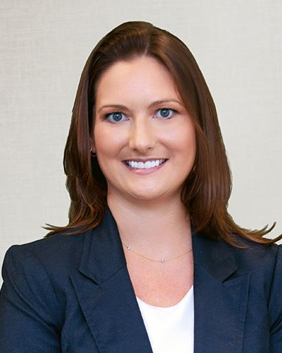 orland park lawyer Amanda L. Brasfield