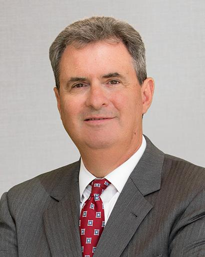 orland park lawyer David E. Schwartz