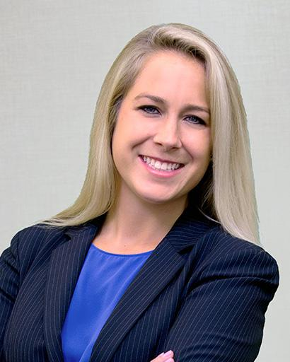 orland park lawyer Jacqueline Brody Kanter