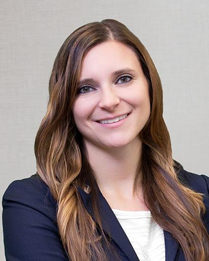 orland park lawyer Jennifer K. Scifo