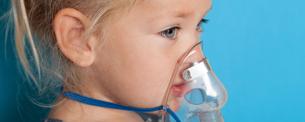 Orland Park Infant Hypoxia Injury Attorney