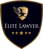 Elite Lawyer