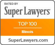 Top 100 Super Lawyers