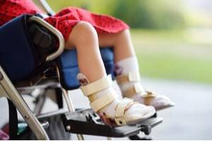 Can Cerebral Palsy Be Linked to Medical Malpractice?