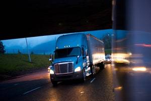 Drug and Alcohol Use Contribute to Many Serious Truck Accidents