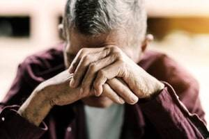 What Signs Can Help Detect Elder Abuse?