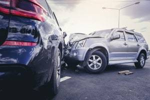 How Are Expert Witnesses Used in an Illinois Car Accident Injury Claim?