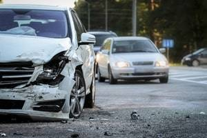 What Should A Victim Do After a Hit-and-Run Car Accident?