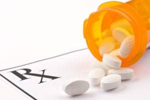 Can I Sue a Pharmacy for a Prescription Medication Error?