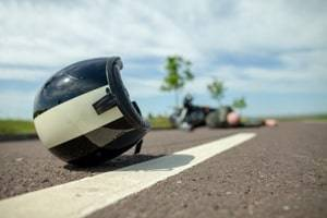 How Do Helmets Influence Personal Injury Lawsuits Involving a Motorcycle Accident?
