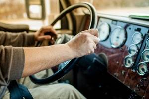 Truck Accidents Involving Drug Use Often Lead to Lawsuits