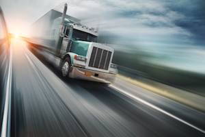 Joliet semi-truck accident lawyer