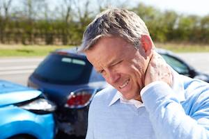 Orland Park personal injury attorney