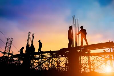 Joliet construction accident lawyer