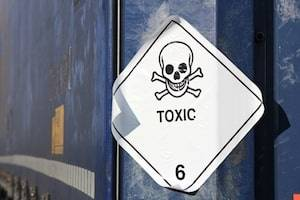 Joliet toxic chemical exposure lawyer