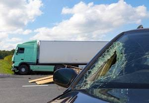 Orland Park commercial truck accident attorney insurance claim