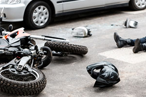 Joliet Motor Vehicle Accident Attorney