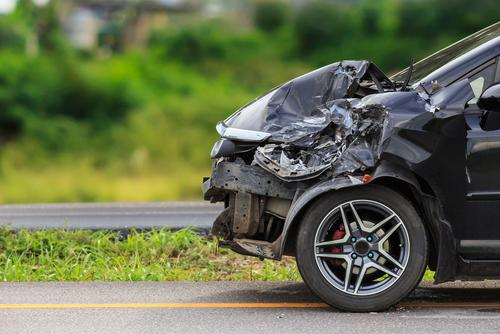 Orland Park Personal Injury Lawyer | Tinley Park Car