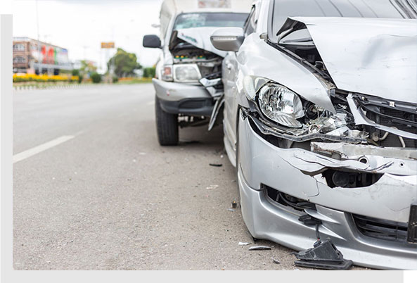 DuPage County car accident and medical malpractice attorney