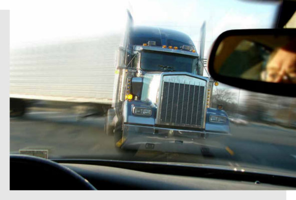 Will County truck accident attorneys