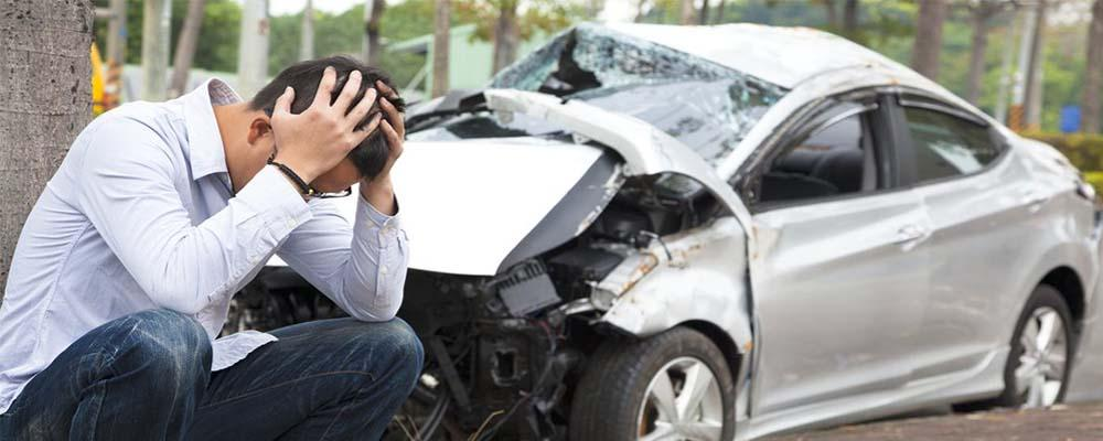 orland park car accident lawyer