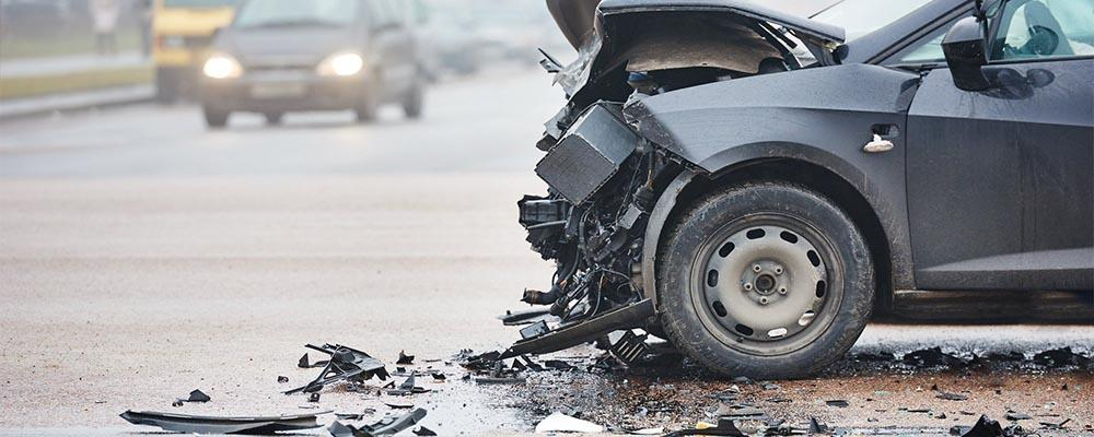 Orland Park IL Injury Attorney | Oak Lawn Car Accident Lawyer